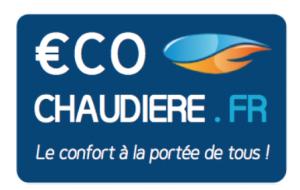 Installation Remplacement Changement de chaudiere lyon Eco Chaudiere