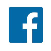 Facebook Plomberie Pellet Lyon Remplacement chaudiere Gaz Fioul Pac