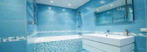 Salle de bains Lyon Clef en main, Aménagement de Salle de Bains à Lyon, Salle de bains, douches - Etude et réalisation.