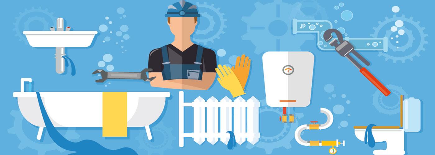 Dépannage Plomberie à Lyon tous travaux de plomberie sanitaire à lyon
